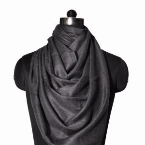Diamond Weave - Black
